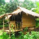 Airbnb Thailand 2