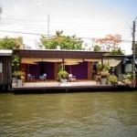 Airbnb Thailand Bankok